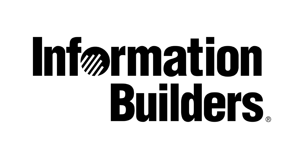 information builders syntelli solutions inc