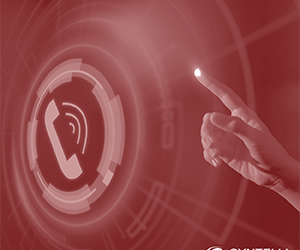 Increasing Customer Satisfaction & Retention with Contact Center Analytics