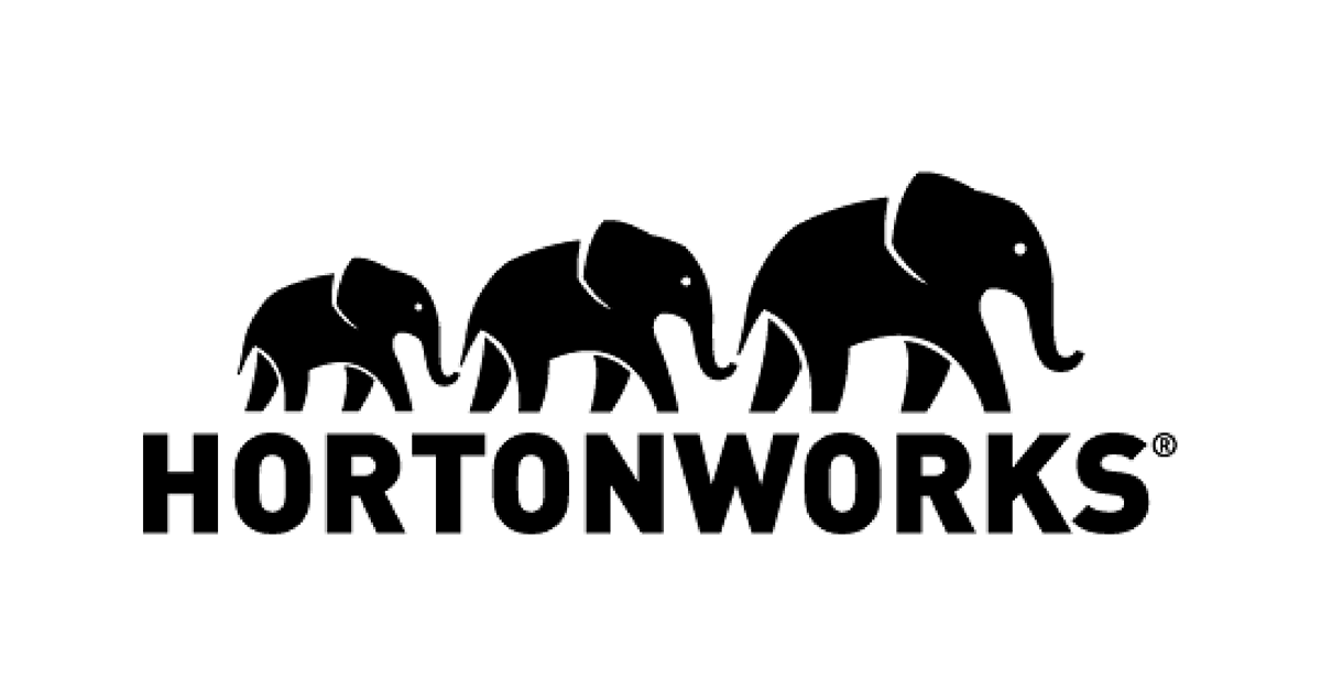 hortonworks syntelli solutions inc