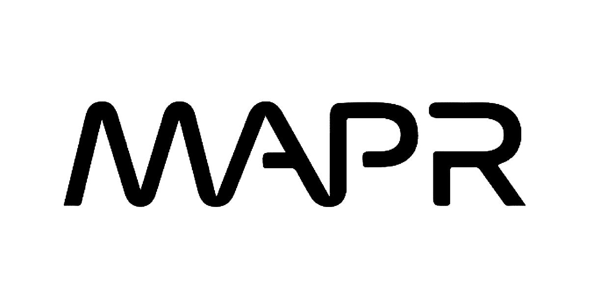 mapr syntelli solutions inc