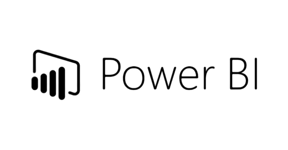 microsoft power bi syntelli solutions inc