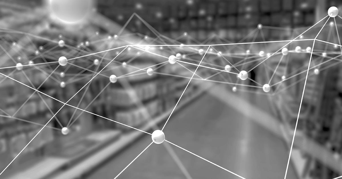 retail syntelli solutions inc