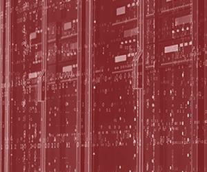 11 Trillion Reasons to Love Data Governance