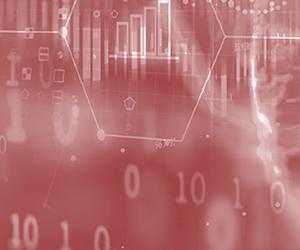 3TechniquesforPreparingDatafor Predictive Modeling