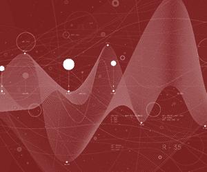 The Soft Skills Matter in Predictive Analytics