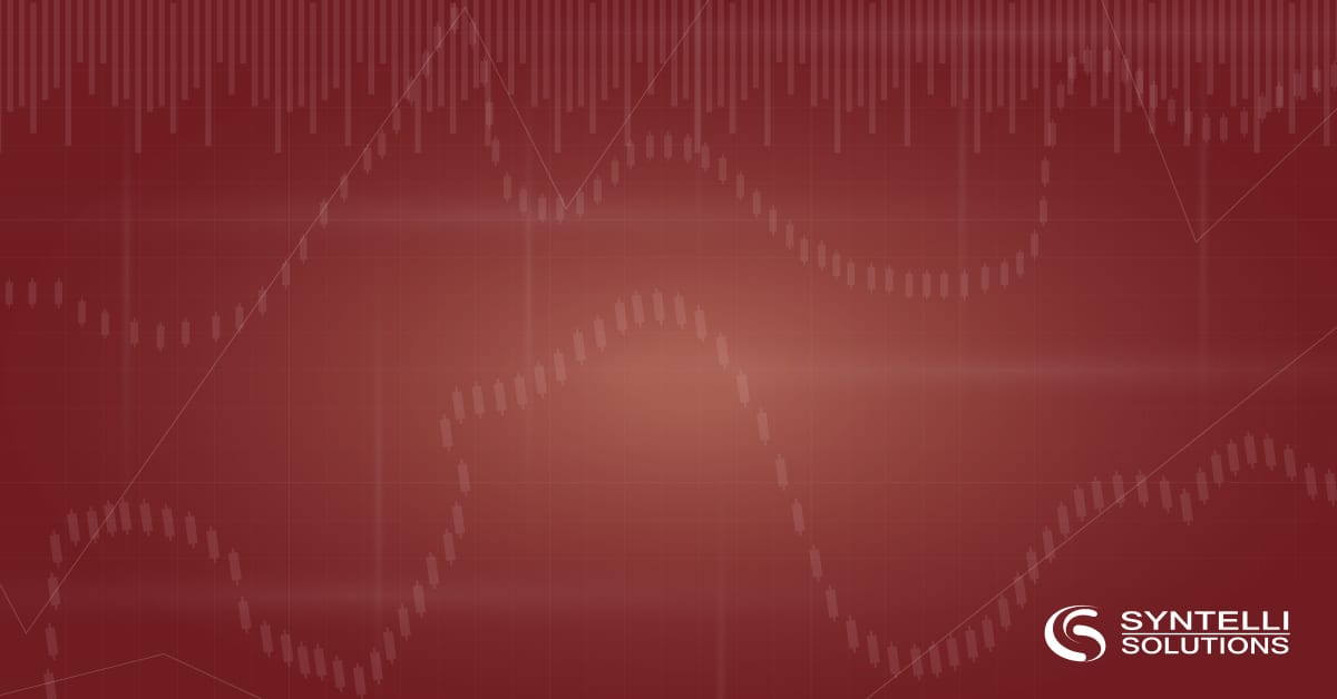 master data management syntelli solutions inc