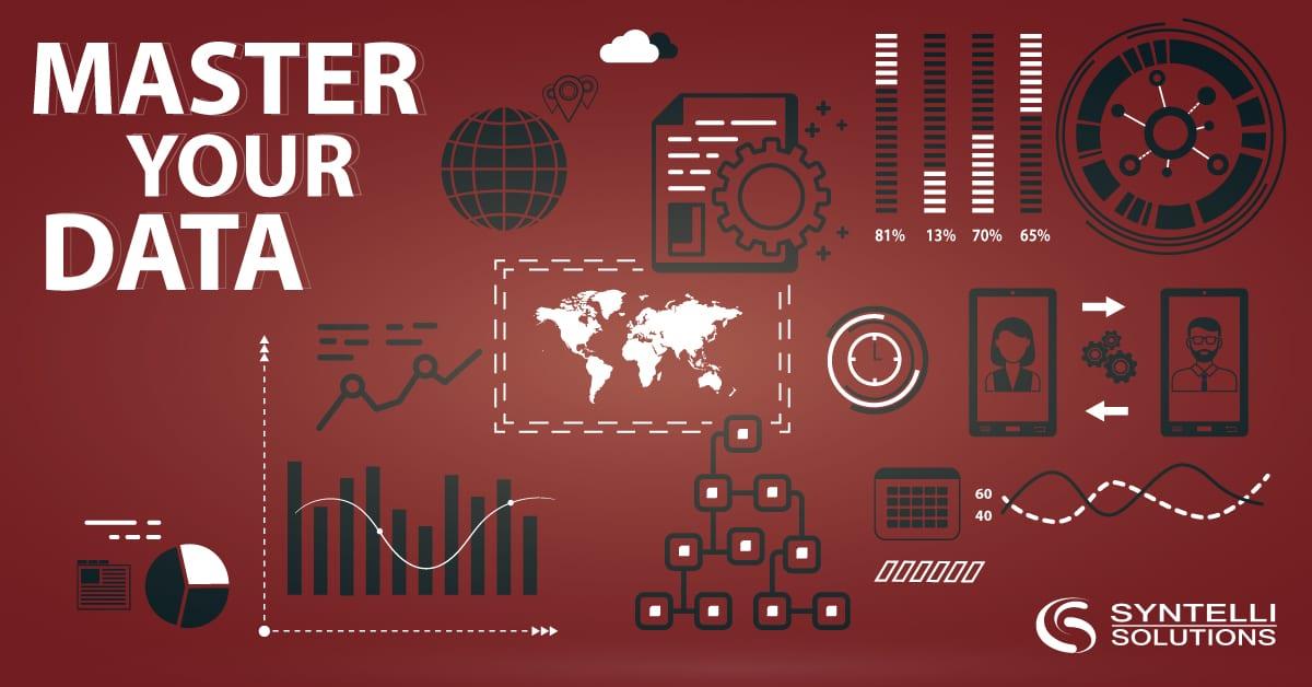 data management syntelli solutions inc