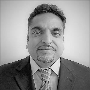 ketan patel big data administrator syntelli solutions inc