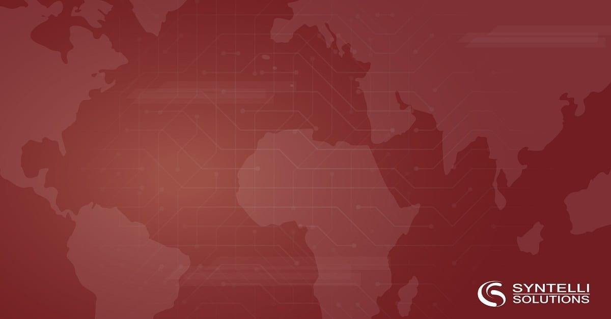 market basket analysis syntelli solutions inc