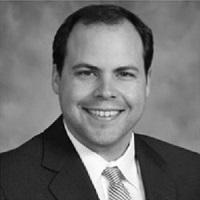 Ruben Martinez-Raposo, Account Executive