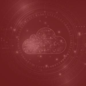 5 Ways Cloud Computing Makes Data Scientists Productive