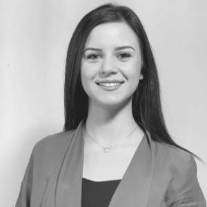 elizabeth cotte sr technical recruitert syntelli solutions inc